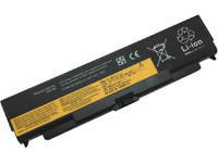 MicroBattery 6 Cell Li-Ion 11.1V 4.4Ah 49wh Laptop Battery for Lenovo MBXLE-BA0005 - eet01