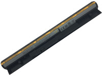MicroBattery 32Wh Lenovo Laptop Battery 4 Cell Li-ion 14.4V 2.2Ah MBXLE-BA0007 - eet01