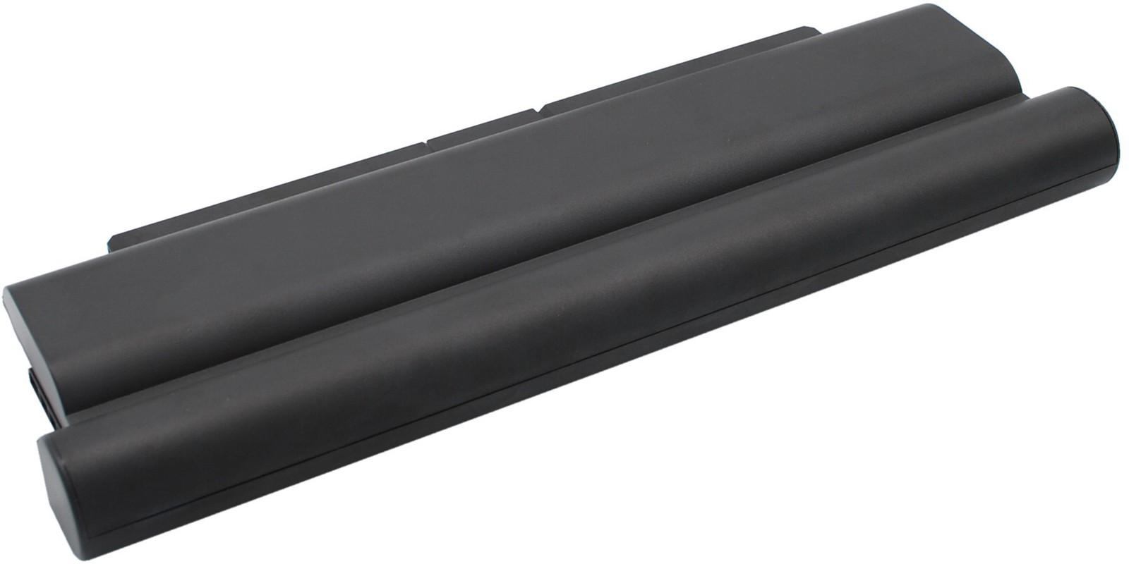 MicroBattery Laptop Battery for Lenovo 73Wh 9 Cell Li-ion 11.1V 6.6Ah MBXLE-BA0089 - eet01