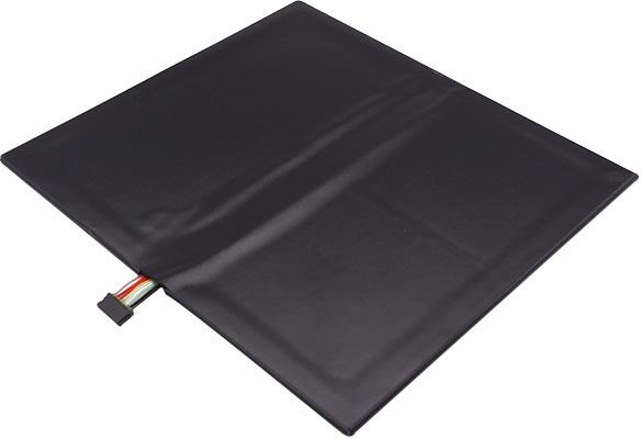 MicroBattery Laptop Battery for Lenovo 39.9Wh Li-Pol 7.6V 5250mAh MBXLE-BA0119 - eet01