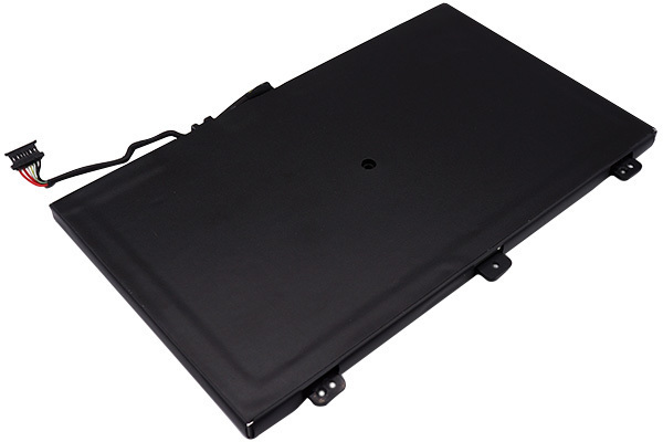 MicroBattery Laptop Battery for Lenovo 56Wh Li-Pol 15.2V 3690mAh MBXLE-BA0146 - eet01