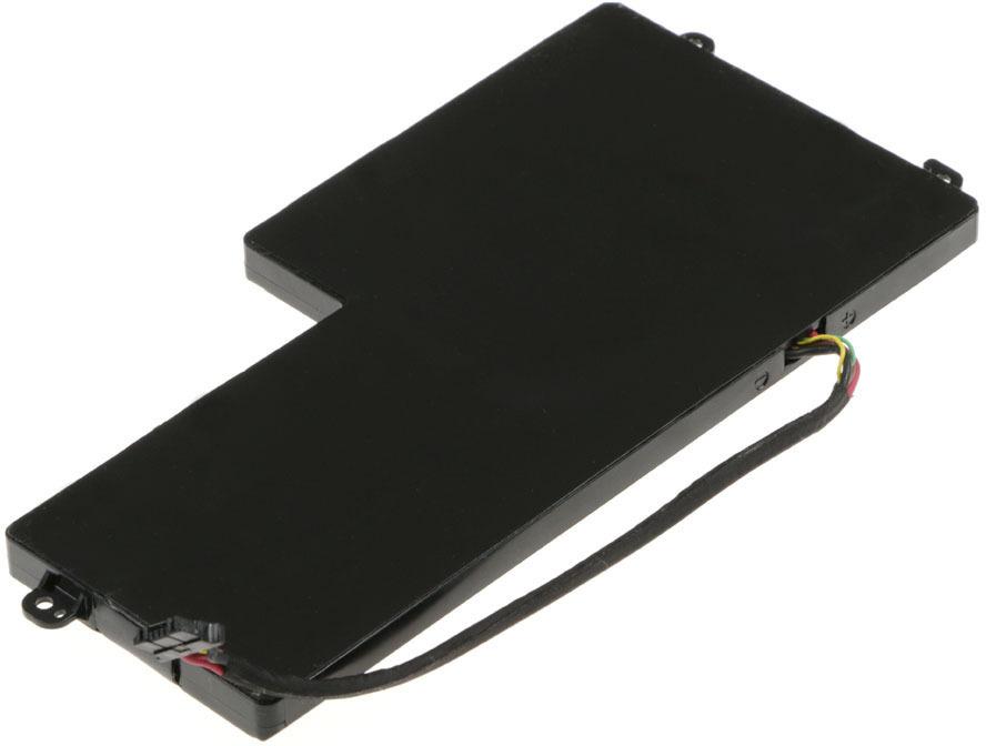 MicroBattery Laptop Battery for Lenovo 22.8Wh Li-ion 11.4V 2000mAh MBXLE-BA0150 - eet01