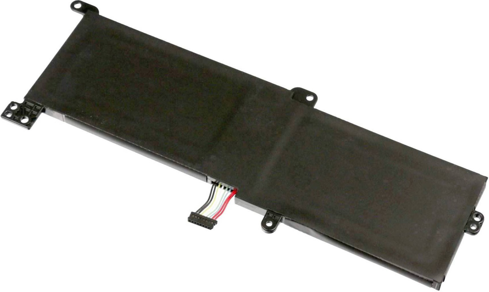 MicroBattery Laptop Battery for Lenovo 29.2Wh Li-ion 7.5V 3900mAh MBXLE-BA0187 - eet01