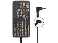 MicroBattery 120W Lenovo Gaming Adapter 19.5V 6.15A Plug: 5.5*2.5 MBXLEN-GAM001 - eet01