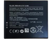 MicroBattery 8,4Wh Mobile Battery Li-ion 3.8V 2200mAh MBXNOK-BA0047 - eet01