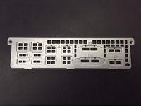 Supermicro MCP-260-00094-0N  MCP-260-00094-0N - eet01