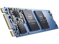 Intel Memory 16 GB PCIe **New Retail** MEMPEK1W016GAXT - eet01