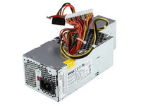 Dell Power Supply 275W PFC **Refurbished** MH300 - eet01