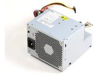 Dell PSU Optiplex 280W **Refurbished** MH596-RFB - eet01