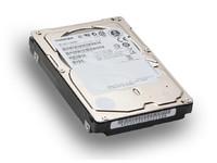 Toshiba 146GB Hard Drive Unit **Refurbished** MK1401GRRB-RFB - eet01