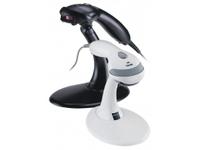 Honeywell Voyager-CG 9540, USB Kit White Retail, 1D, laser, IR MK9540-77A38 - eet01