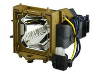 MicroLamp Projector Lamp for Infocus 170 Watt, 2000 Hours ML10003 - eet01
