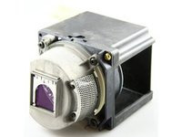 MicroLamp Projector Lamp for HP 210 Watt, 4000 Hours ML10024 - eet01