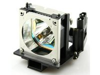 ML10035 MicroLamp Projector Lamp for NEC 135 Watt, 1000 Hours - eet01