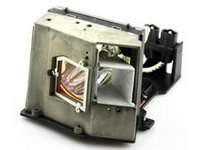 MicroLamp Projector Lamp for Acer 300 Watt, 2000 Hours ML10083 - eet01