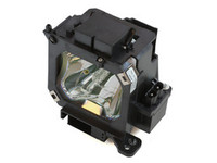 MicroLamp Projector Lamp for Epson 250 Watt, 2000 Hours ML10094 - eet01