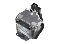 MicroLamp Projector Lamp for Sanyo 275 Watt, 2000 Hours ML10110 - eet01