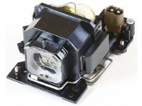 MicroLamp Projector Lamp for Hitachi 160 Watt, 2000 Hours ML10114 - eet01