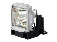 MicroLamp Projector Lamp for Mitsubishi 275 Watt, 1500 Hours ML10131 - eet01
