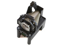 MicroLamp Projector Lamp for Panasonic 250 Watt, 2000 Hours ML10136 - eet01