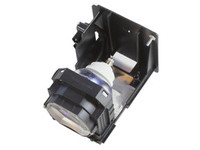 MicroLamp Projector Lamp for Mitsubishi 200 Watt, 2000 Hours ML10143 - eet01