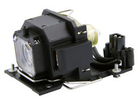 MicroLamp Projector Lamp for Hitachi 190 Watt, 2000 Hours ML10157 - eet01