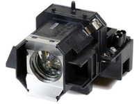 ML10164 MicroLamp Projector Lamp for Epson 170 Watt, 2000 Hours - eet01