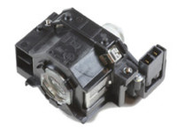 MicroLamp Projector Lamp for Mitsubishi  ML10214 - eet01