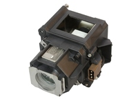 MicroLamp Projector Lamp for Epson 275 Watt, 1500 Hours ML10219 - eet01