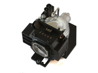 ML10251 MicroLamp Projector Lamp for NEC 275 Watt, 3000 Hours - eet01