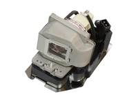 MicroLamp Projector Lamp for Mitsubishi 230 Watt, 3000 Hours ML10265 - eet01