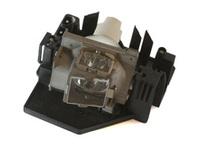 MicroLamp Projector Lamp for Optoma 280 Watt, 2000 Hours ML10274 - eet01