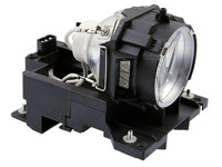 MicroLamp Projector Lamp for Hitachi  ML10314 - eet01