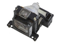 ML10319 MicroLamp Projector Lamp for Sanyo 165 Watt, 2000 Hours - eet01