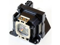 MicroLamp Projector Lamp for Sony 165 Watt, 2000 Hours ML10331 - eet01
