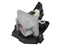MicroLamp Projector Lamp for Acer 180 Watt, 2000 Hours ML10349 - eet01