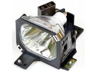 MicroLamp Projector Lamp for Epson 120 Watt, 2000 Hours ML10373 - eet01