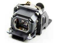 MicroLamp Projector Lamp for Panasonic 165 Watt, 2000 Hours ML10385 - eet01