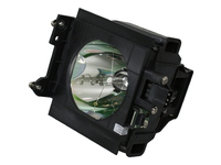 MicroLamp Projector Lamp for Panasonic 210 Watt, 2000 Hours ML10386 - eet01