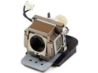MicroLamp Projector Lamp for BenQ 200 Watt, 3000 Hours ML10401 - eet01