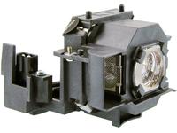MicroLamp Projector Lamp for Epson 3000 Hours, 140 Watt ML10407 - eet01