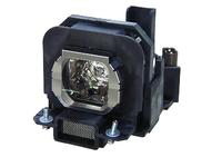 MicroLamp Projector Lamp for Panasonic 220 Watt, 2000 Hours ML10420 - eet01
