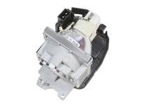 MicroLamp Projector Lamp for BenQ 200 Watt, 2000 Hours ML10435 - eet01