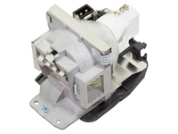 MicroLamp Projector Lamp for BenQ 280 Watt, 3000 Hours ML10444 - eet01