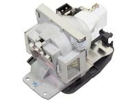 MicroLamp Projector Lamp for BenQ 280 Watt, 3000 Hours ML10444 - eet01