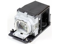 ML10447 MicroLamp Projector Lamp for Toshiba 210 Watt, 2000 Hours - eet01
