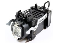 ML10448 MicroLamp Projector Lamp for Sony 120 / 100 Watt, 2000 Hours - eet01