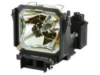 MicroLamp Projector Lamp for Sony 265 Watt, 2000 Hours ML10457 - eet01