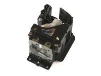 MicroLamp Projector Lamp for Eiki 220 Watt, 2000 Hours ML10507 - eet01