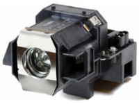 ML10530 MicroLamp Projector Lamp for Epson 170 Watt, 1700 Hours - eet01
